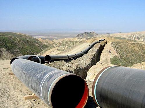 azerbaijan_pipeline.jpg