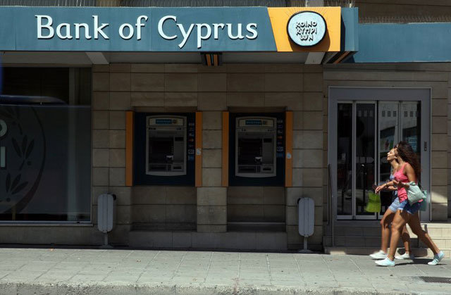 bank-of-cyprus.jpg