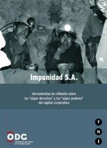 banner_informe2-218x300.jpg
