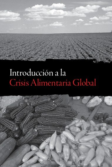 introduccion_crisis_alimentaria_global.jpg
