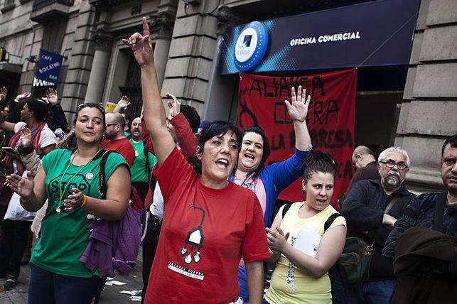 membres-pobresa-energetica-robert-bonet_ediima20140319_0573_5.jpg