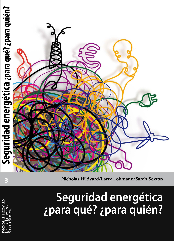 seguridad_energetica-web_1-1.jpg