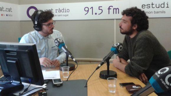 sergi-cutillas-odg_entrevista_cugatcat.jpg