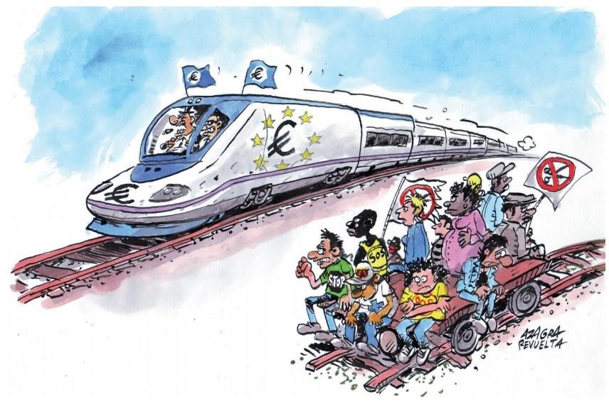 tren-de-la-ue.jpg