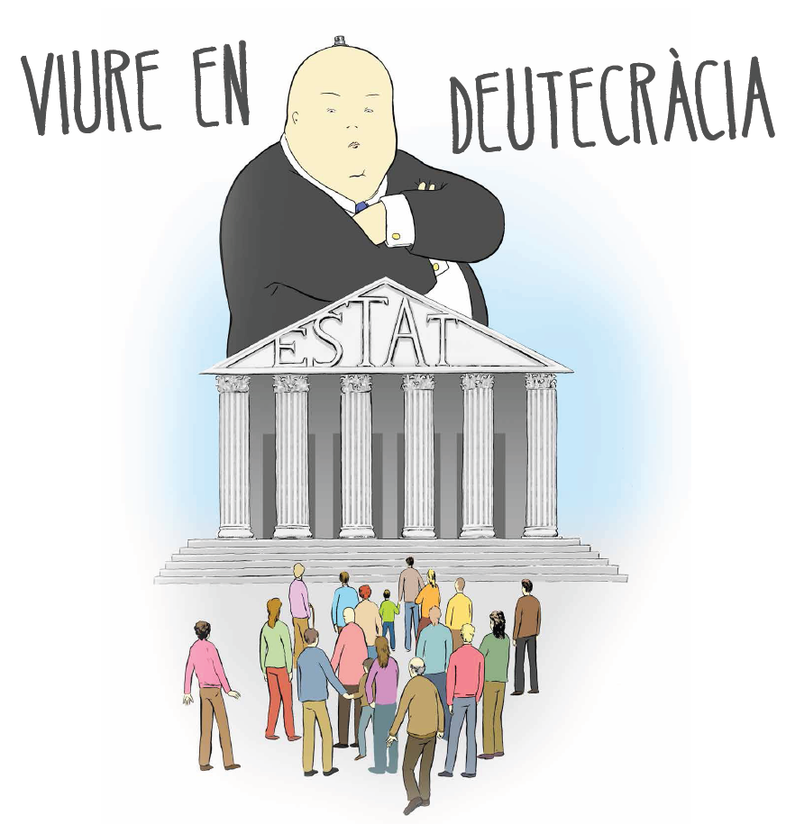 viure_en_deutecracia.png