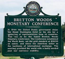 betton-woods.jpg