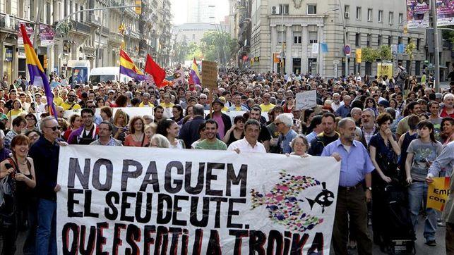 personas-protestan-barcelona-troika-comunitaria_ediima20130601_0285_4.jpg