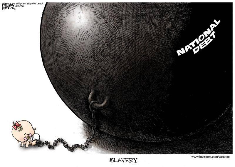 1debtslavery.jpg