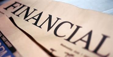 financial-times-p.jpg