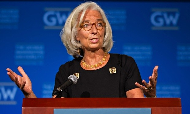 christine-lagarde-at-geor-012.jpg