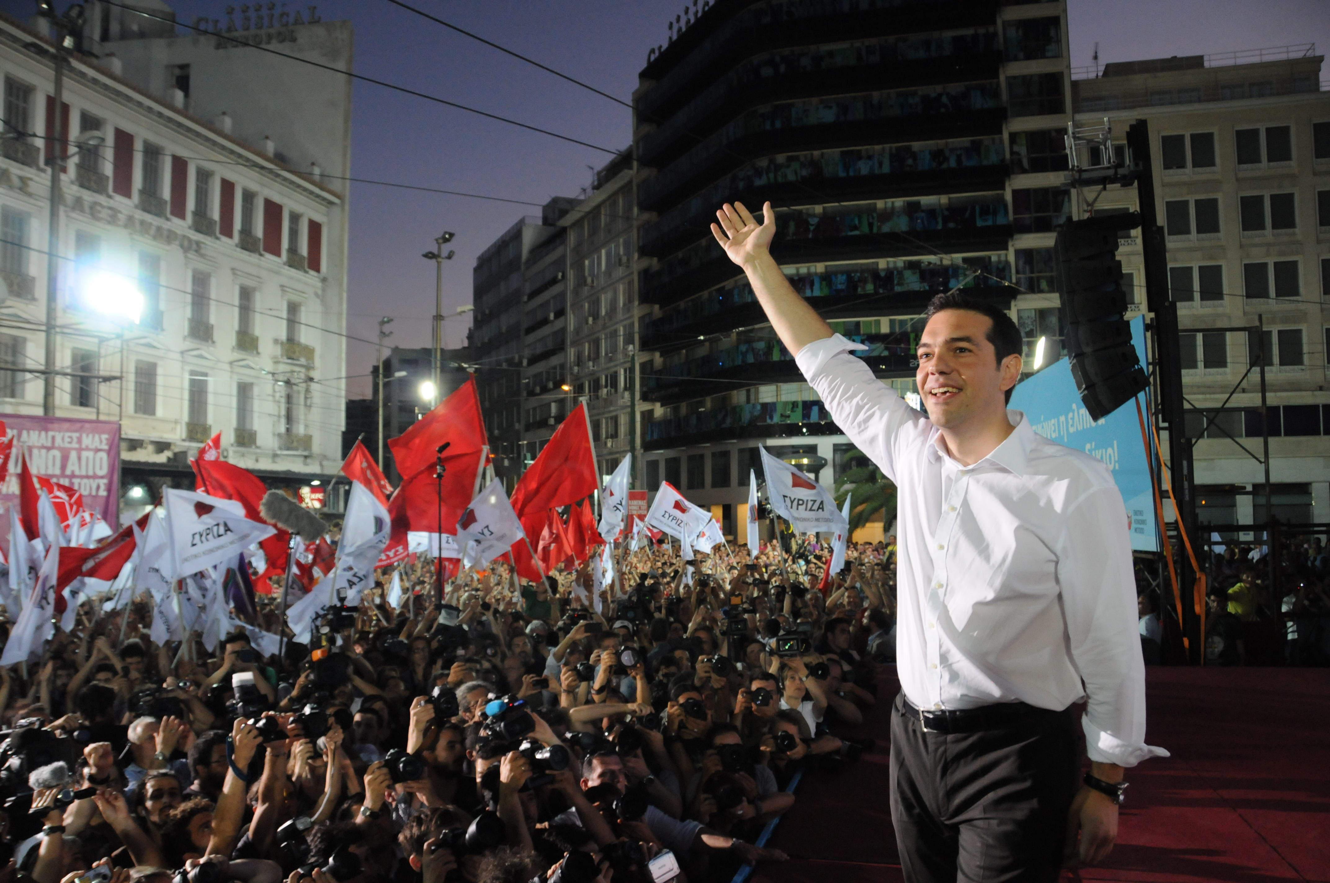 syriza-5702.jpg