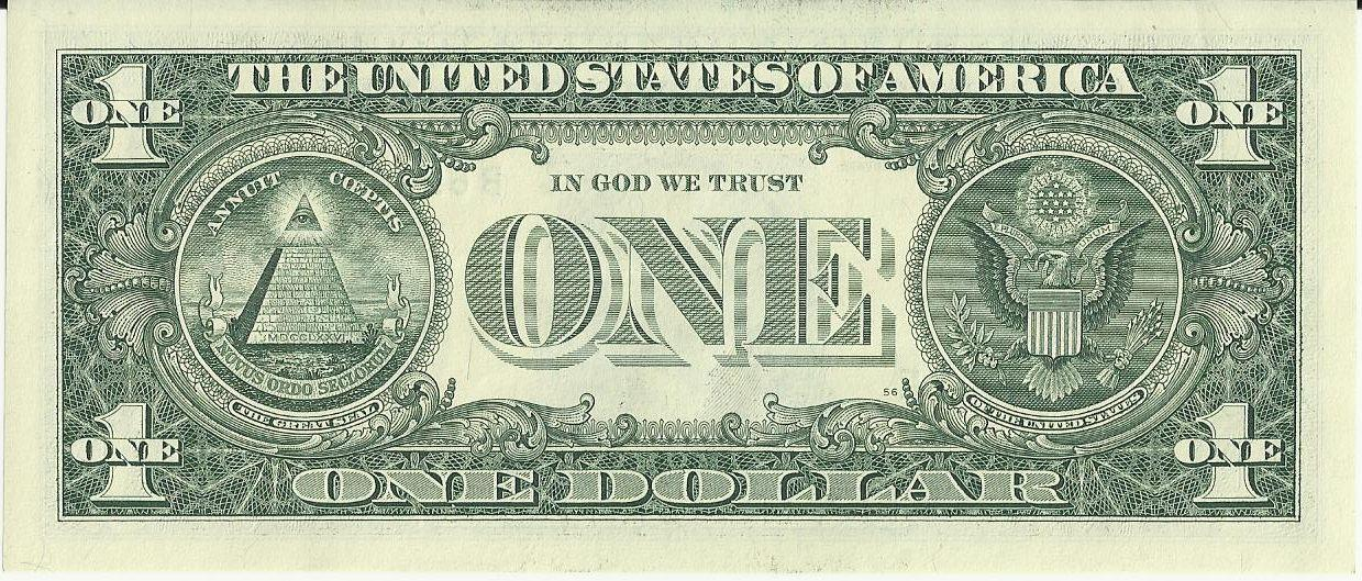 us_one_dollar_bill_reverse_series_2009.jpg