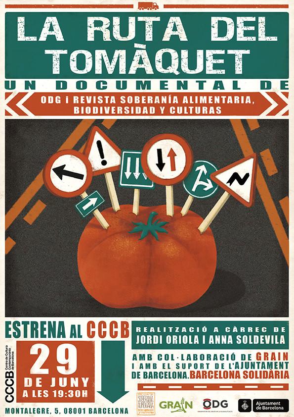 cartel_ruta_tomaquetweb1.jpg