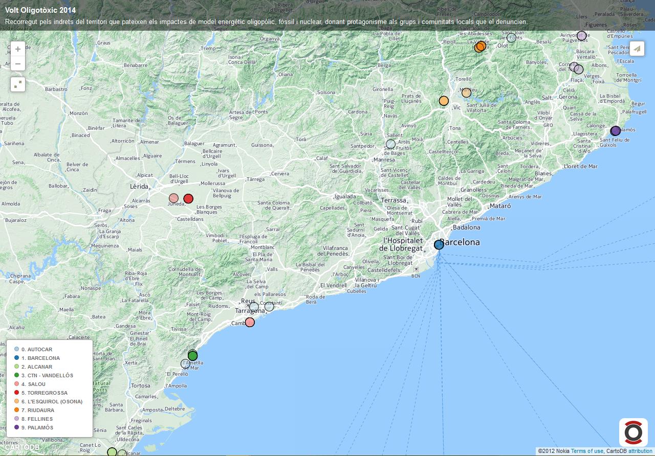 volt_oligotoxic_mapa.png