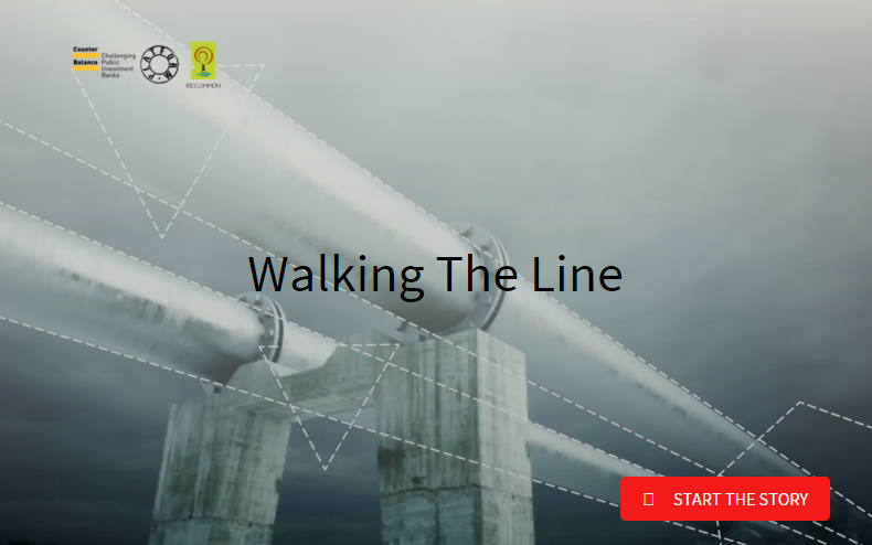 walking_the_line.png