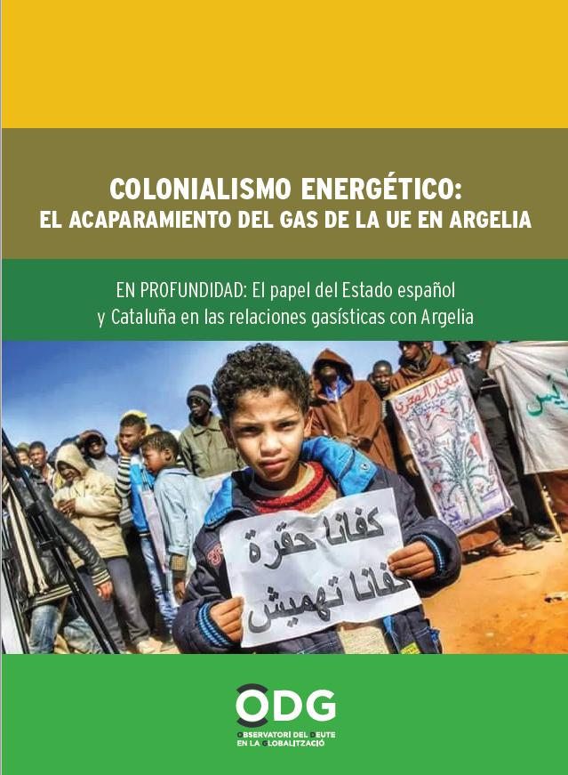 portada-informe.png