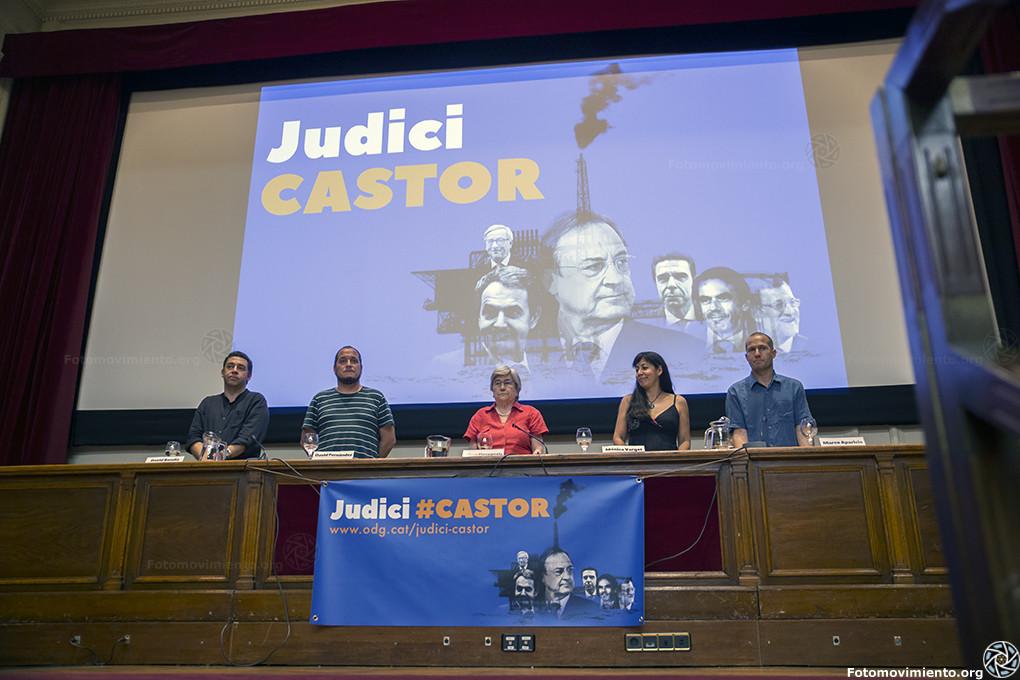 2017.06.17_judicicastor_164.jpg