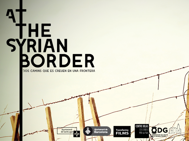 agenda_scv1_at_the_syrian_border2.png