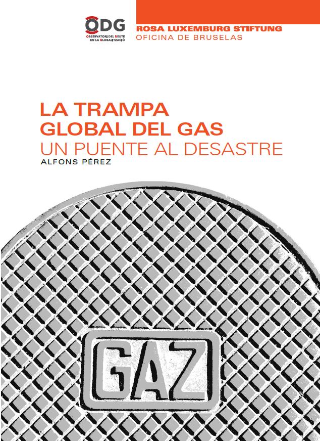 portada-libro-trampa-global-gas.png