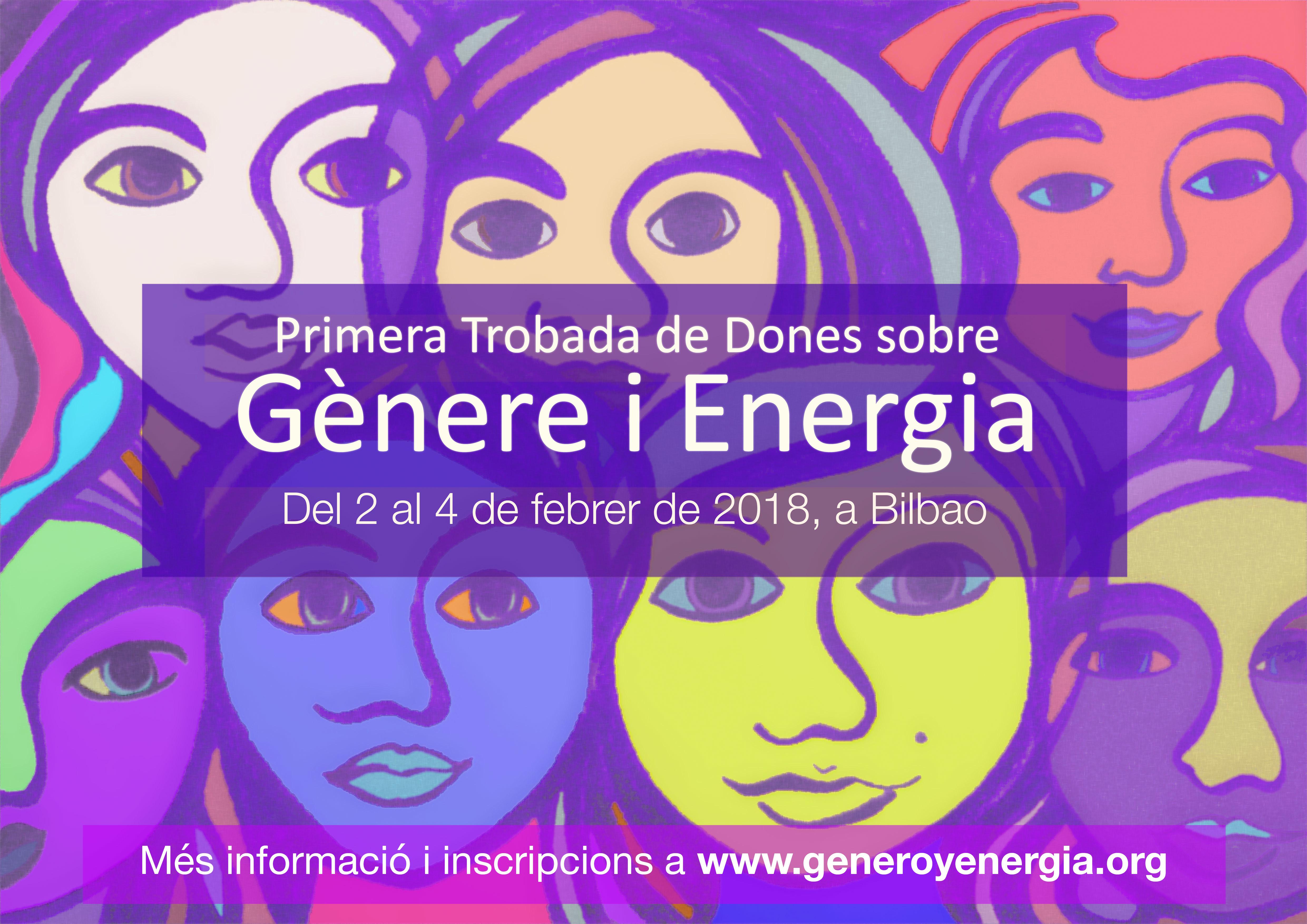 cartel_encuentro_genero_energia_cat.jpg
