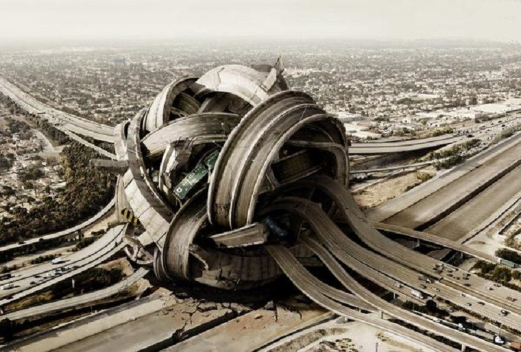 deuda infraestructura