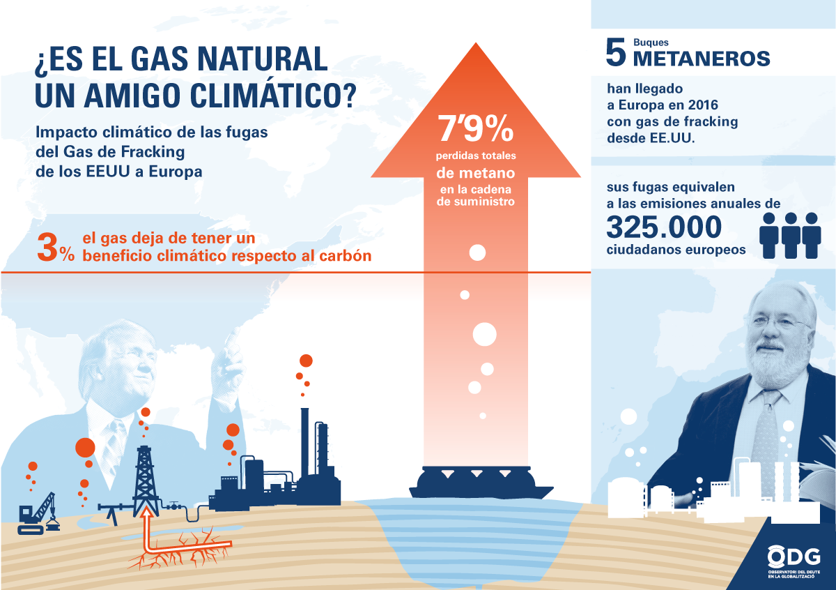 infografia-informe-simplificada.png