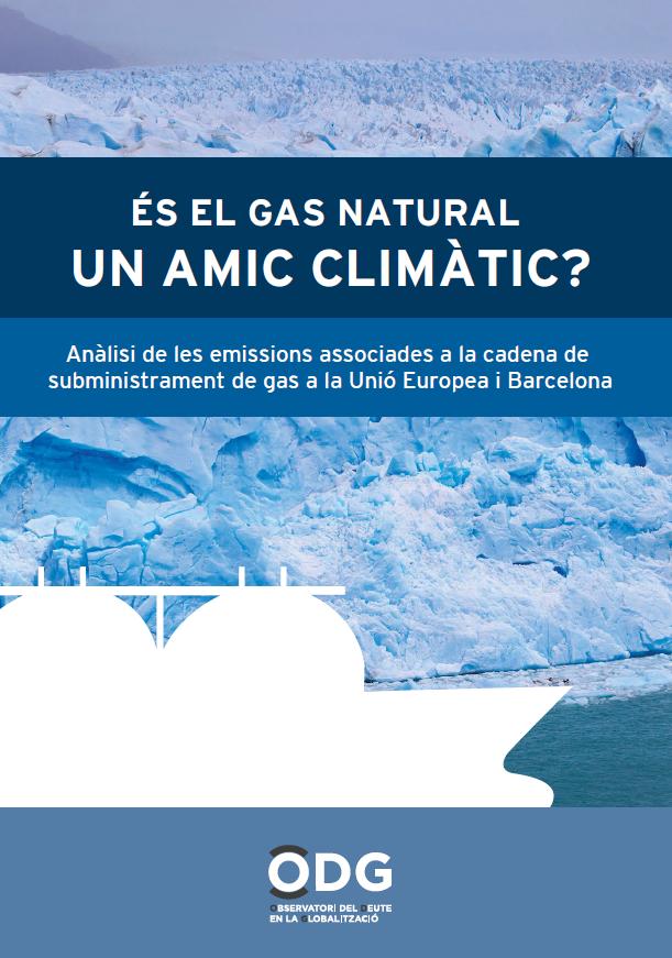 portada_cat_-_es_el_gas_natural_un_amic_climatic.png