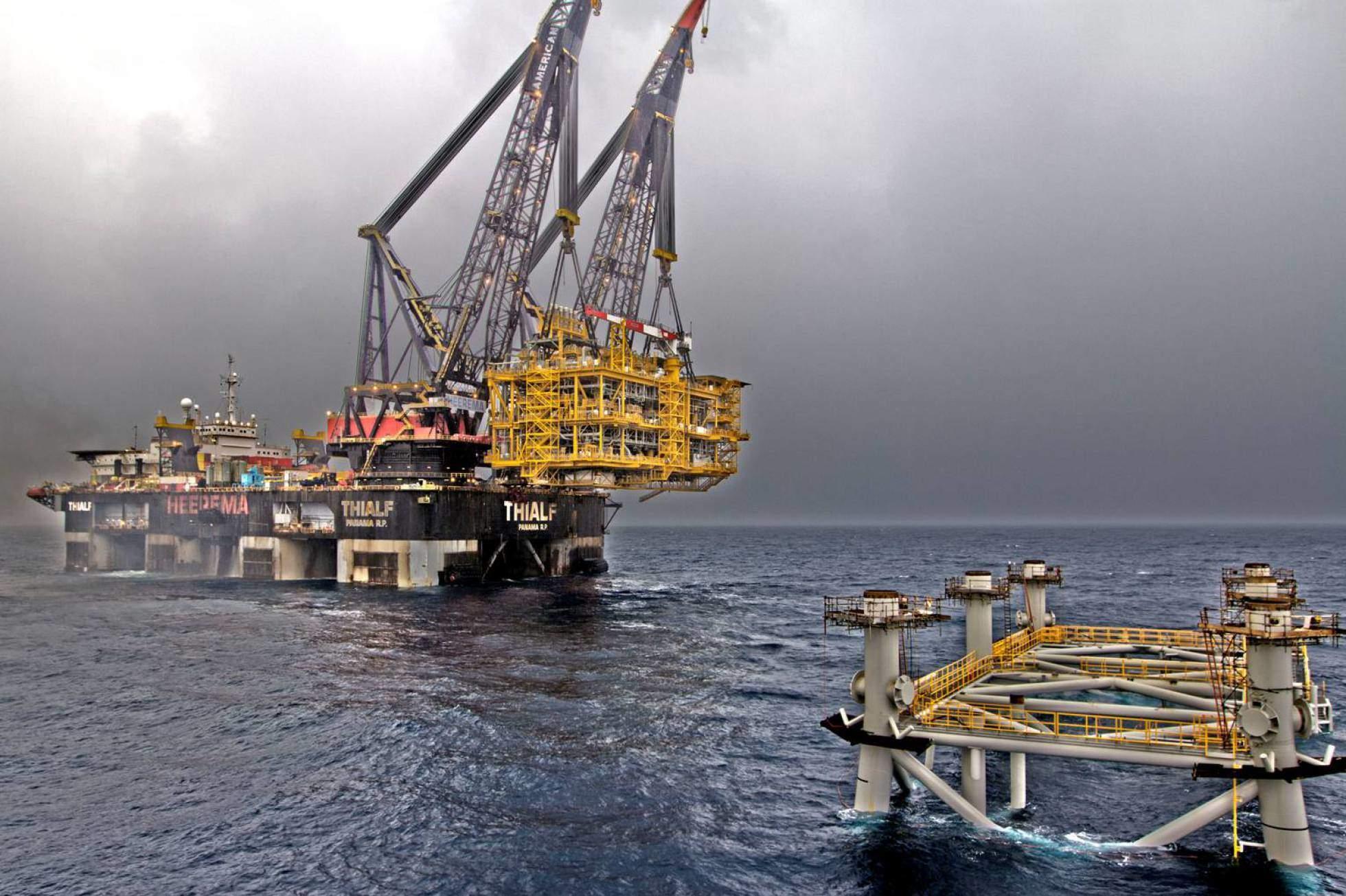 plataforma-mar-castor.jpg