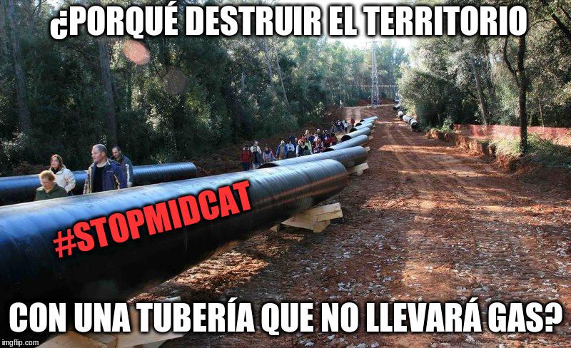 stop_midcatr.jpg