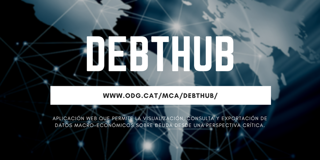 debthub-cast.png