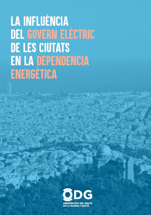 influencia-govern-electric-ciutats-portada.png