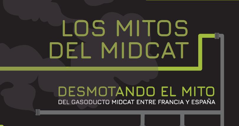mitos-midcat.png