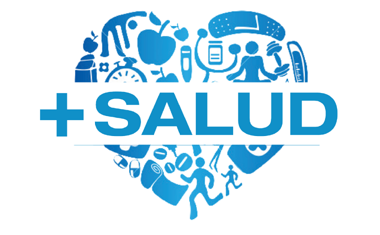 Dia Internacional de la Salud - 7 de abril 2020 | ODG