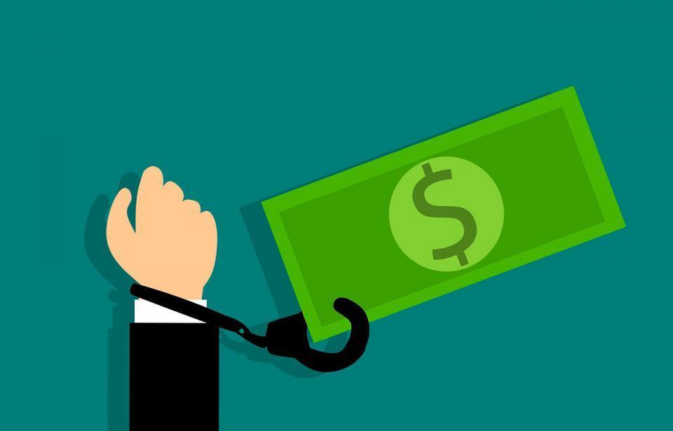Guía para entender la deuda