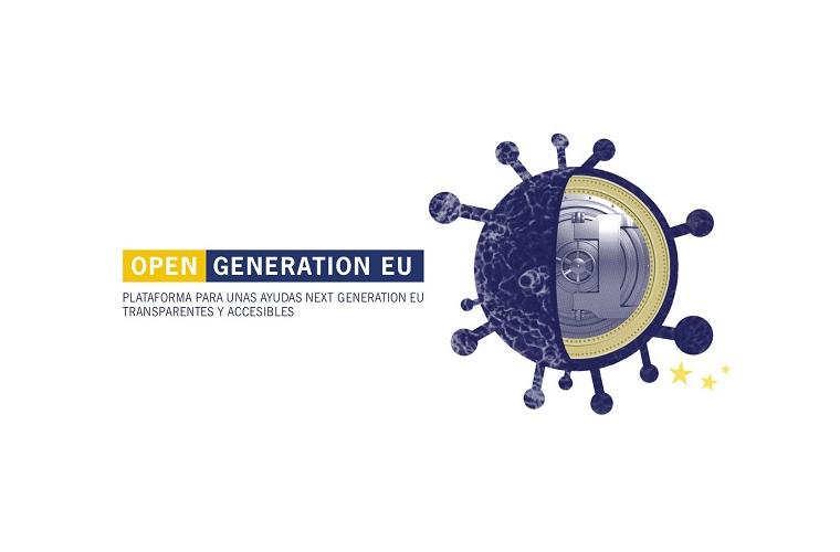 Open Generation EU - Observatori del deute en la Globalització