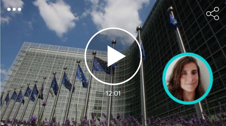 Open Generation EU