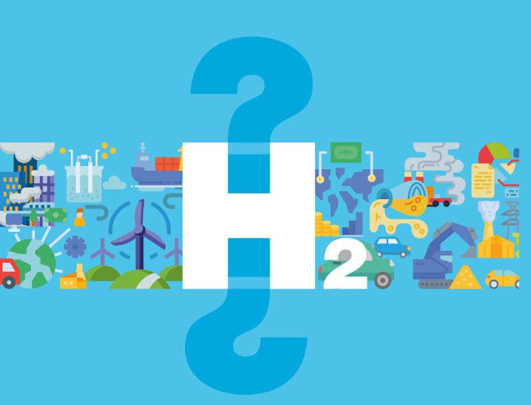 report-hydrogen
